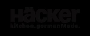 Haecker-kuechen