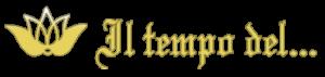 il tempodel