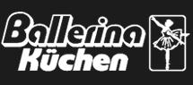 Ballerina-kitchens