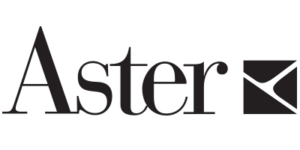 Aster cucine