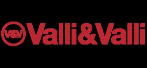 Valli&Valli